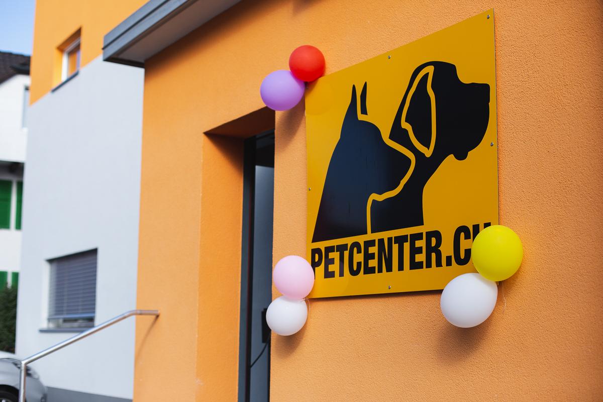 petcenter006