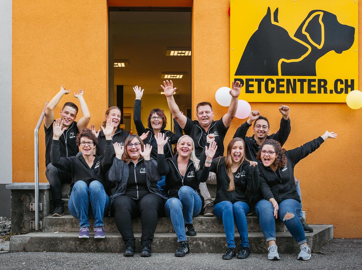 petcenter015