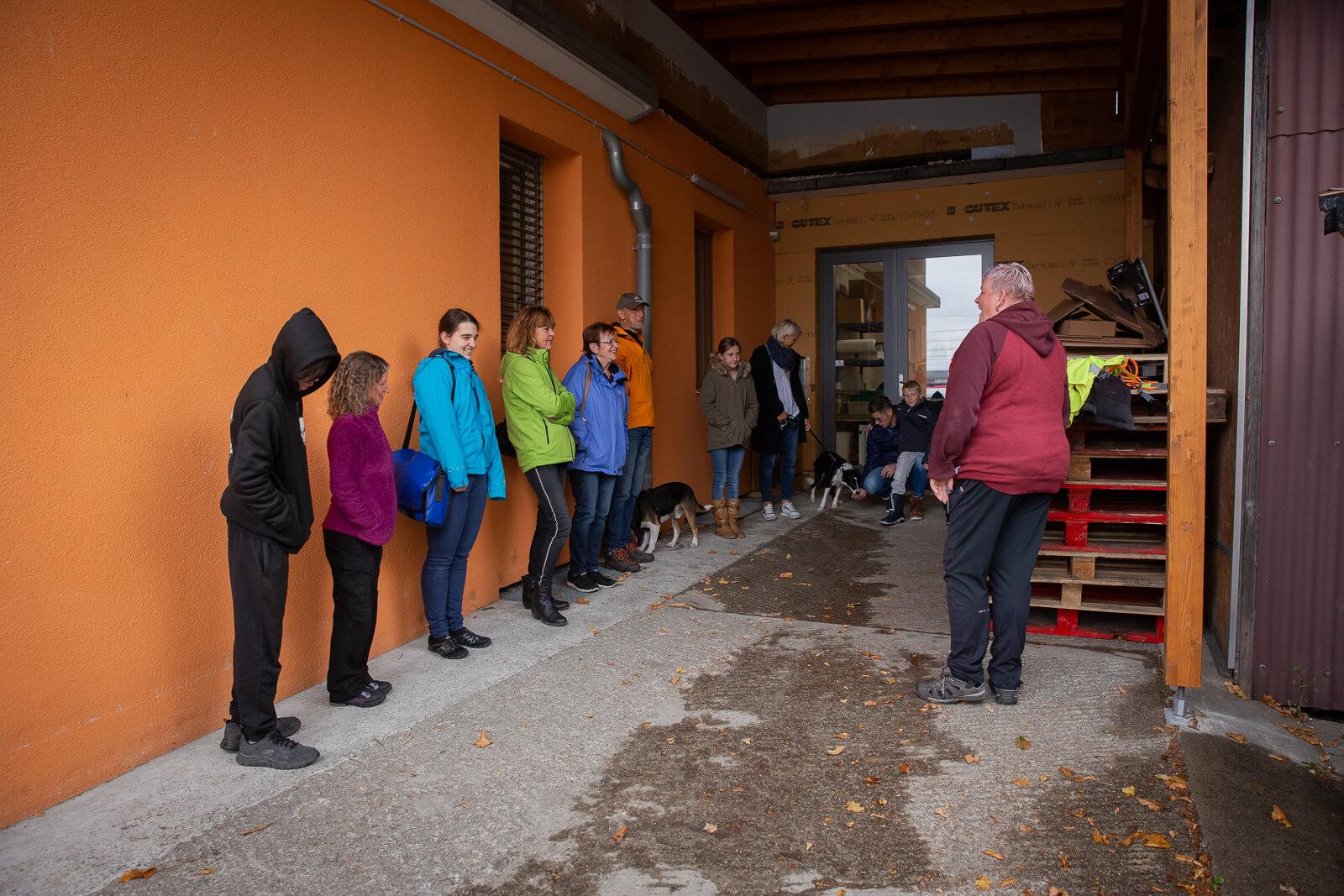 Herbst-Event Petcenter.ch (36 von 51)