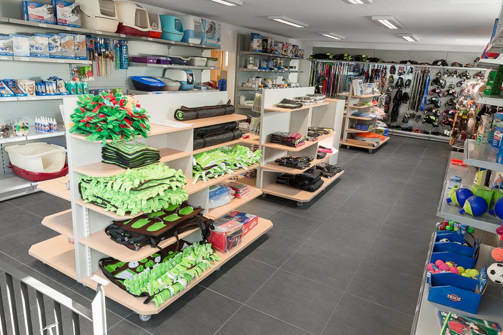 Hundedecken-Hundespielzeug-Hundeball-Hundezuebehoer-petcenter.ch-Shop-Niederbipp